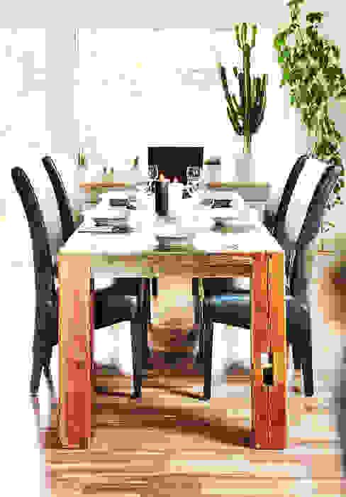 dining table par edictum - UNIKAT MOBILIAR Rural