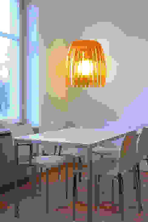 غرفة المعيشة تنفيذ koziol »ideas for friends GmbH,