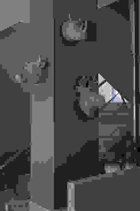 by Ana Rita Soares- Design de Interiores