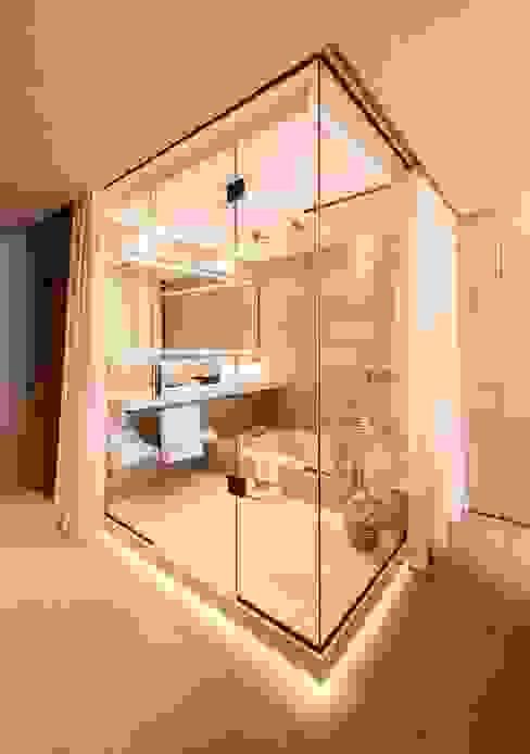 Christophe Pillet Hoteles: Ideas, imágenes y decoración | homify