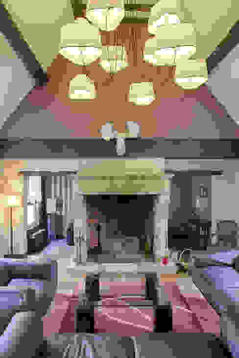 Katia Rocchia Home Designer Rumah Klasik