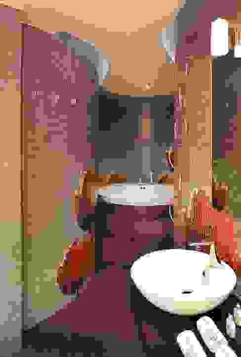 Hotel Les Fleurs · Sofia, Bulgarien Ausgefallene Hotels von trend group Ausgefallen