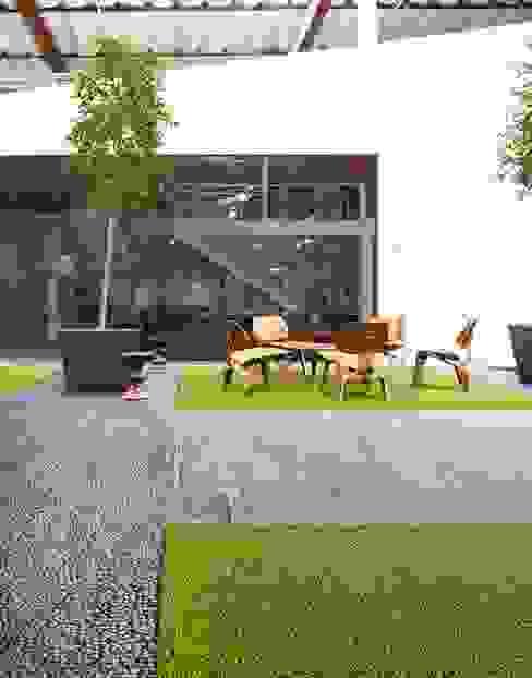 Human Nature von Interface Deutschland GmbH