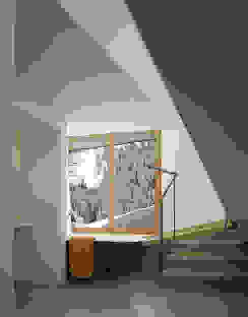 od Drexler Architekten AG