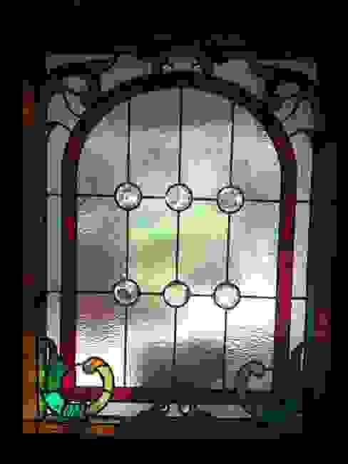 Doors & Partitions Glasstec