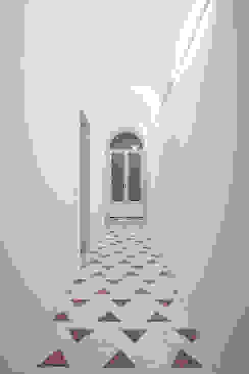 Casas de Studio Peveri