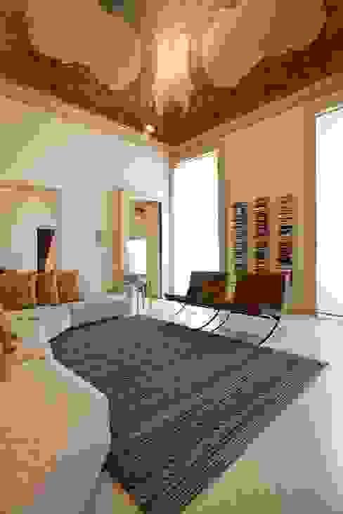 appartamento in palazzo chiapponi PAT.