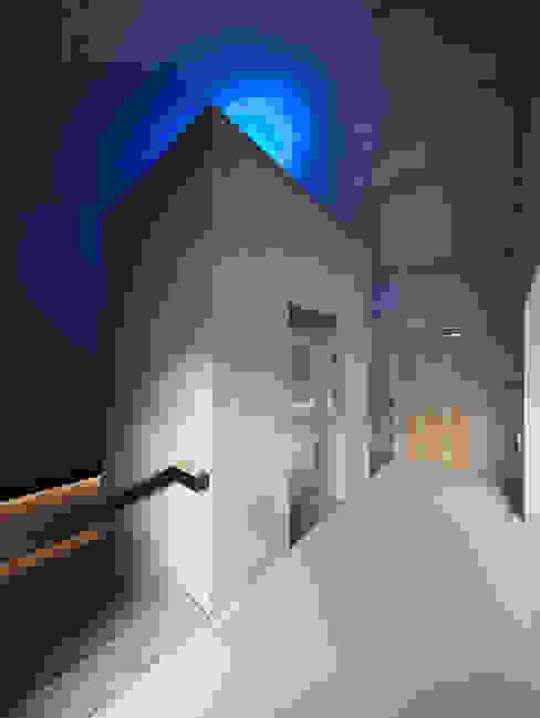 Houses by AV1 Architekten GmbH