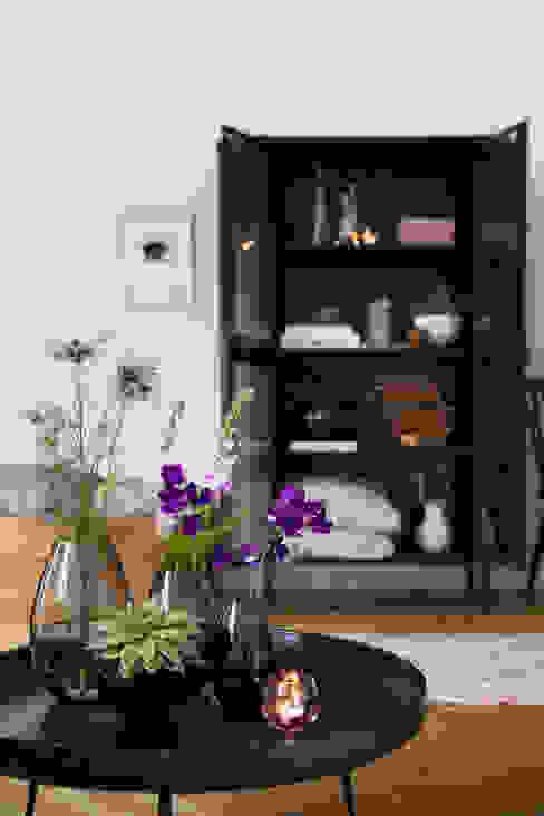 desiary.de Fine Living Accessoires SalonAccessoires & décorations