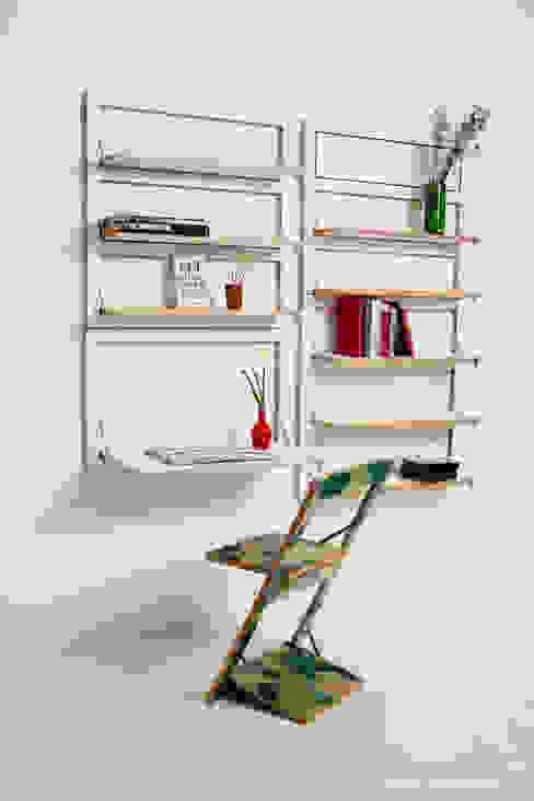 сучасний  by KwiK Designmöbel GmbH, Сучасний