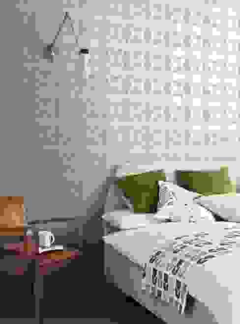 Bedroom by Prestigious Textiles, Modern