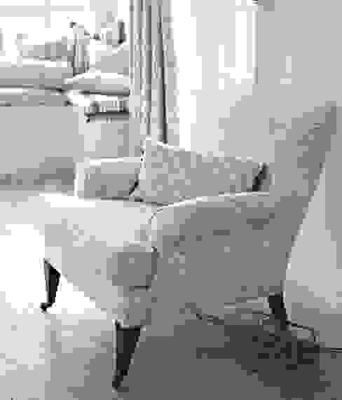 Dorchester: classic  by Prestigious Textiles, Classic