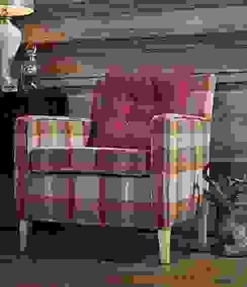 Highlands de Prestigious Textiles Clásico