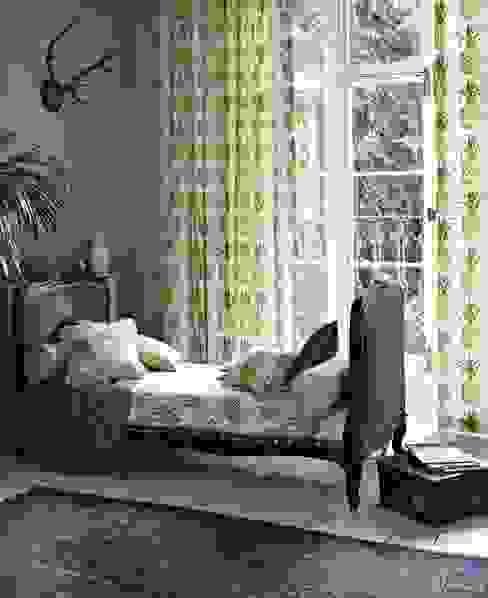 Paradise Cam by Prestigious Textiles Класичний