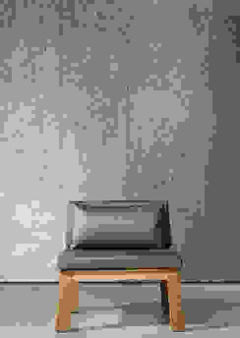 ROOMSERVICE DESIGN GALLERY: minimalist tarz , Minimalist