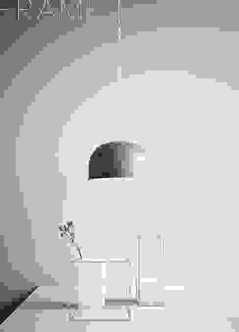 Fabio Romenici Design