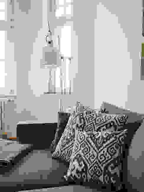 amirior GmbH Salas/RecibidoresAccesorios y decoración
