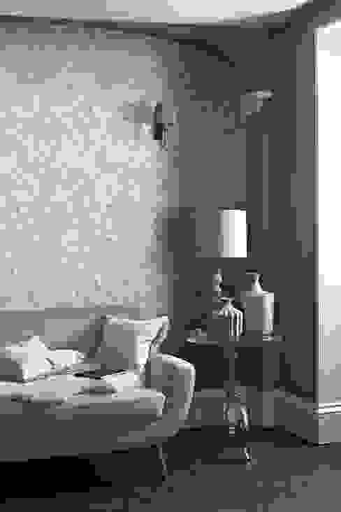 Living room by Prestigious Textiles, Eclectic