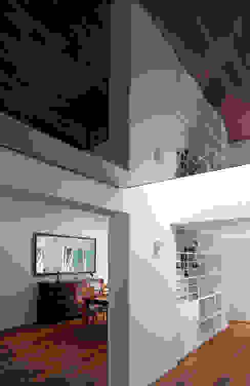 bởi DCPP Arquitectos