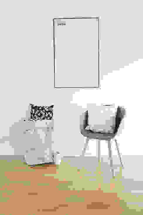 scandinavian  by Cocolapine Design, Scandinavian