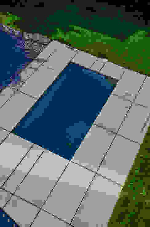 di design@garten - Alfred Hart - Design Gartenhaus und Balkonschraenke aus Augsburg Moderno