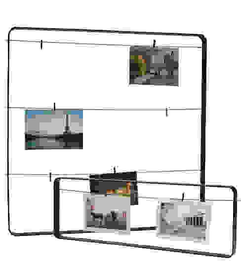 my frame von Covo Minimalistisch