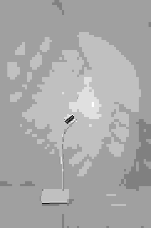 Trama T2 di in-es.artdesign Moderno