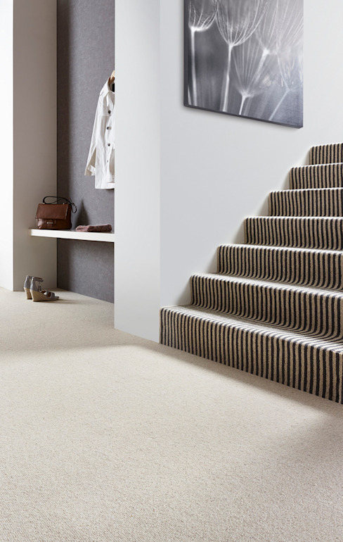 Lauderdale: classic  by Crown Floors, Classic