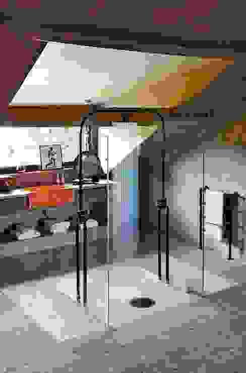 Edmo S.r.l. BathroomMirrors