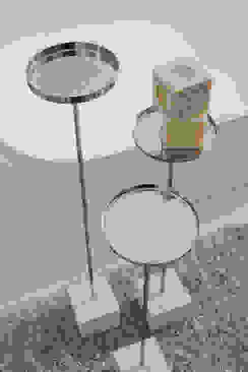 arlexitalia BathroomTextiles & accessories