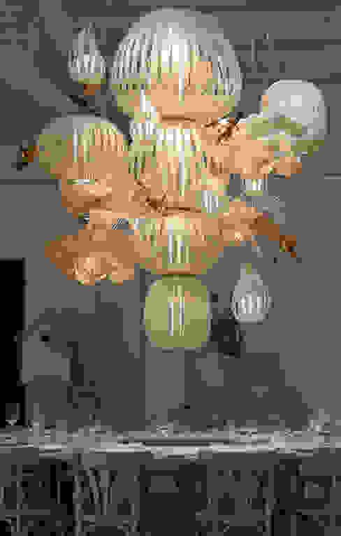 di LZF LAMPS