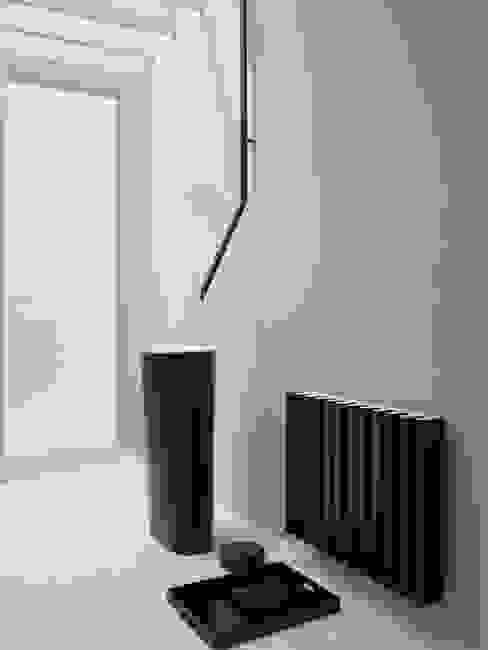 tubes radiatori Salle de bainEtagères