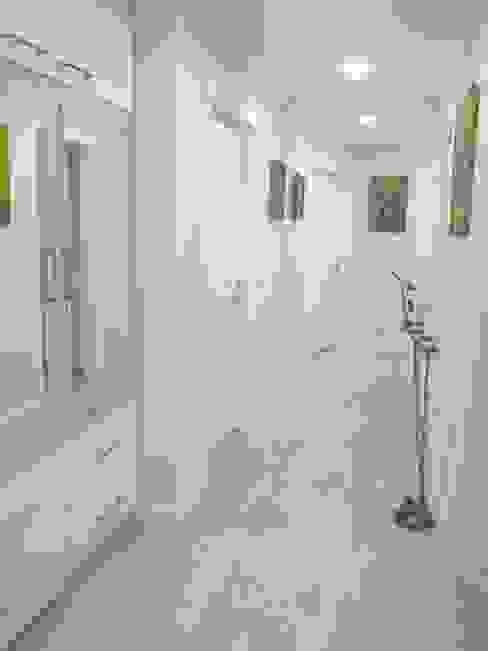 modern  by YALÇIN MİMARLIK & DEKORASYON, Modern