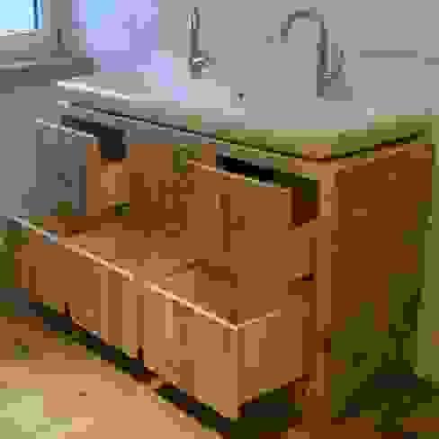 鄉村  by timberclassics  -  Bauholzmöbel - markant, edel, individuell, 田園風