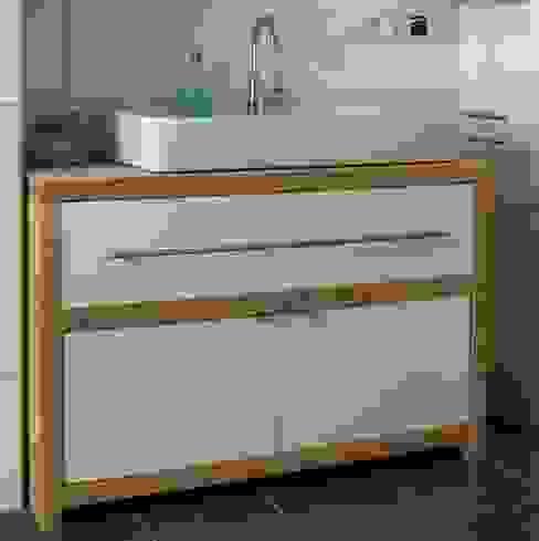 van timberclassics - Bauholzmöbel - markant, edel, individuell Rustiek & Brocante