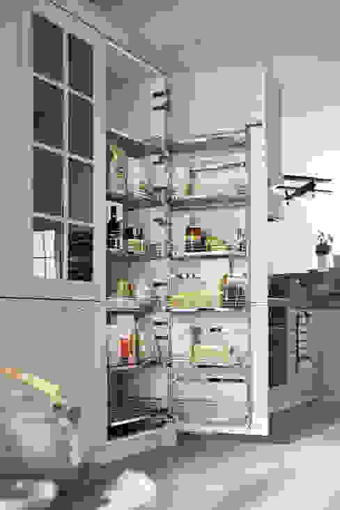 Kitchen by Dibiesse SpA,