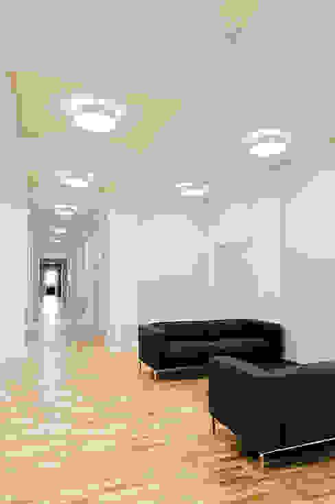 van planlicht GmbH & Co KG Klassiek
