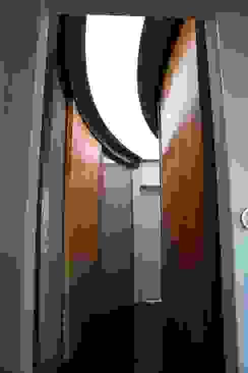 Ankleidzimmer Ausgefallene Ankleidezimmer von falk-raum-design-systeme Ausgefallen