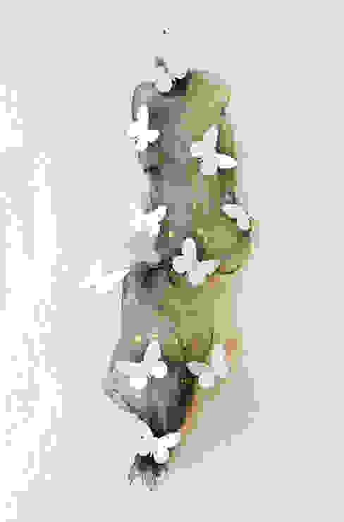minimalist  by l'heartelier design, Minimalist