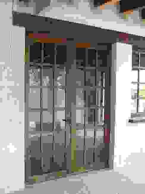 Multivi 窗戶