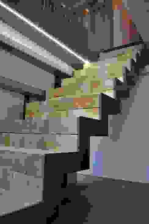 scala di Rizzo 1830 Moderno