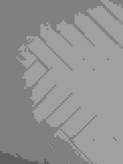 Pavimenti in pietra lavica smaltata Ranieri Pietra Lavica Pareti & PavimentiRivestimenti pareti & Pavimenti