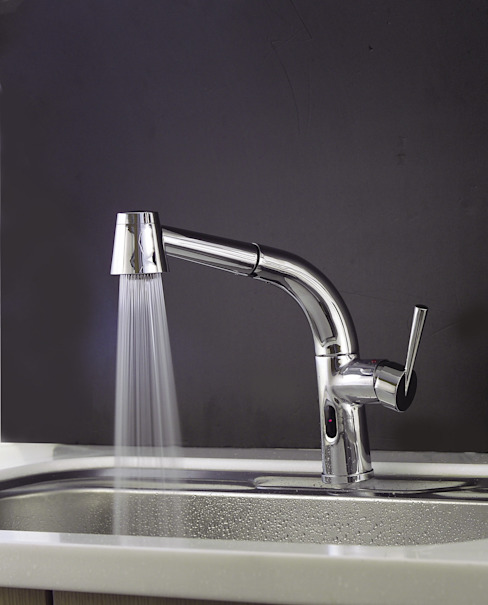Sink Faucet von DADA Corporation