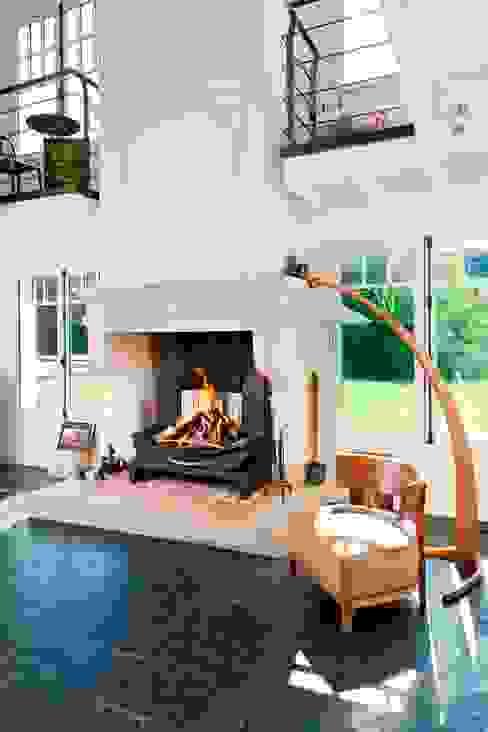 Dans une superbe maison par Finoptim Classique