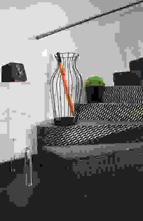 Hydria design Gianluca Minchillo par Progetti Moderne