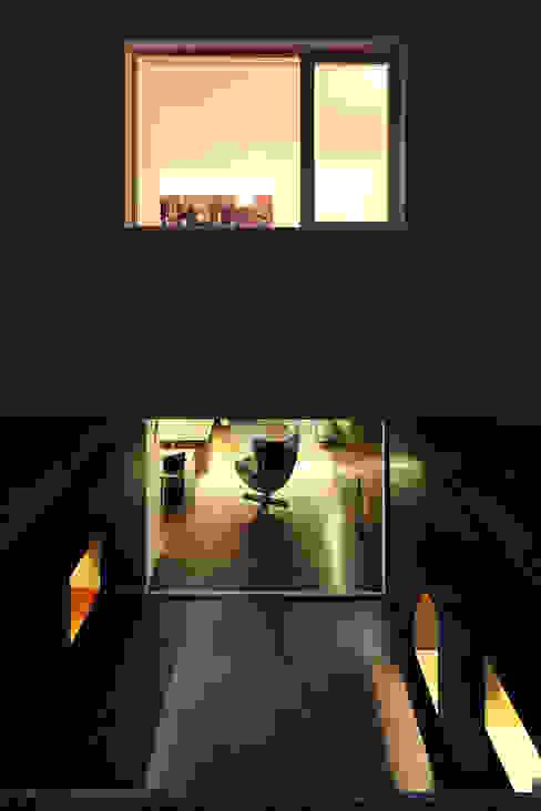 Moderne Fenster & Türen von Barbosa & Guimarães, Lda. Modern