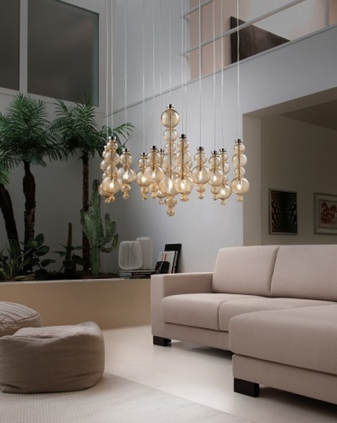 modern  by The Lighting Store, Modern