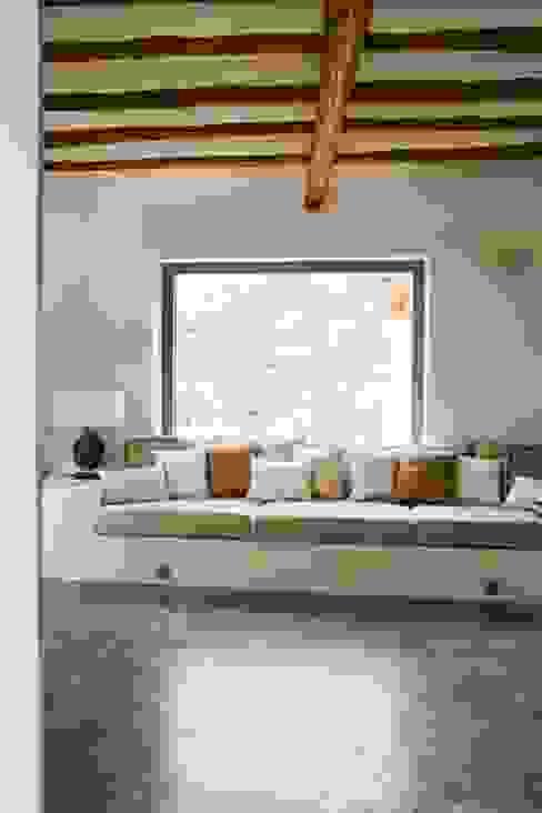homify 360°: un esempio per ristrutturare casa in stile ...