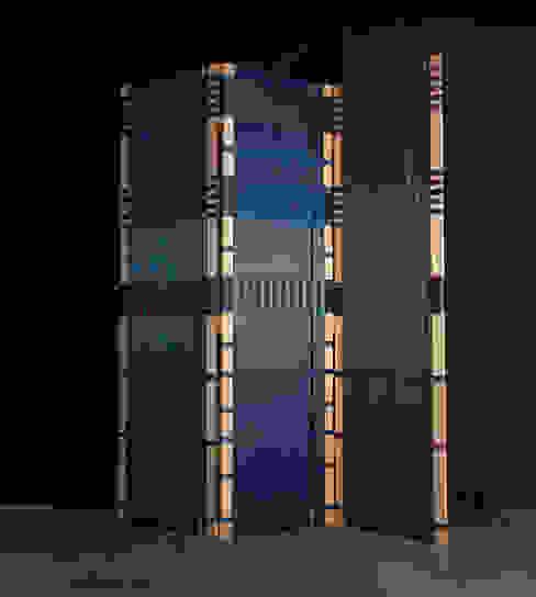 modern  von Sandra Clodion, Modern