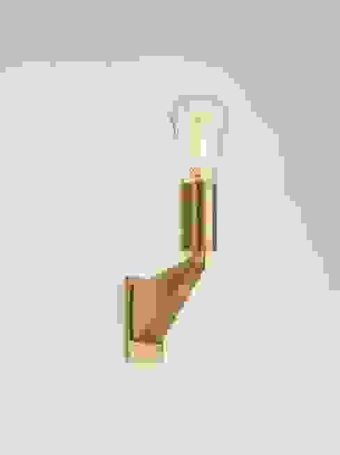 de style  par LFF Licht Form Funktion Leuchten GmbH, Classique